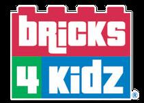 Brick4kids