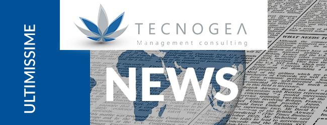 News-Tecnogea1