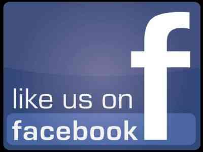 Tecnogea su facebook