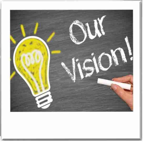 vision tecnogea