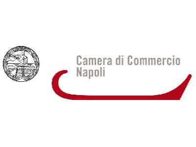 CCIAA Napoli