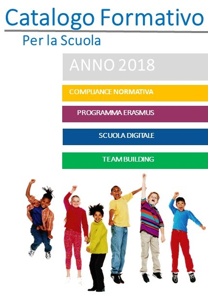 Catalogo_scuola_2018
