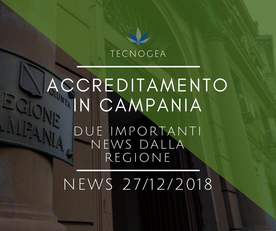 News Tecnogea (1)