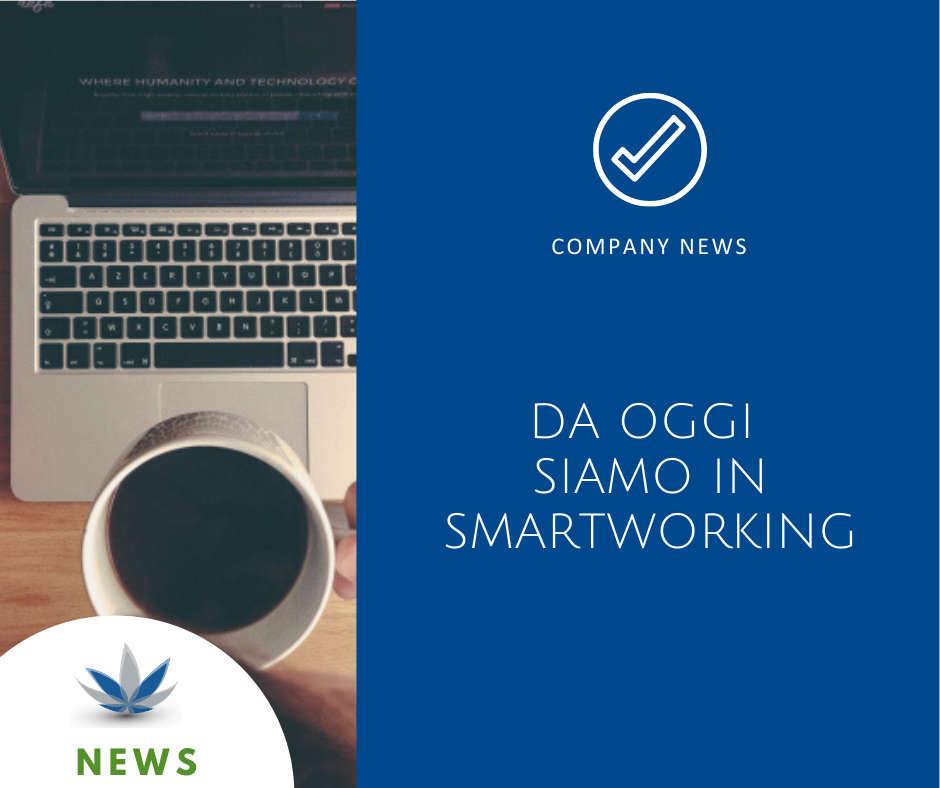 Comunicazione Smartworking (1)