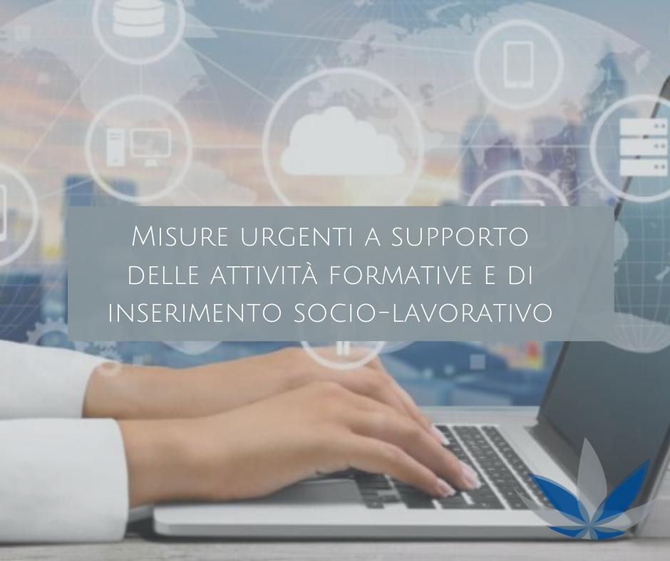 Ridim Nota Operativa E Learning (3)