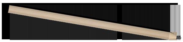 wood_pencil.png